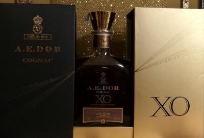 ae-dor-cognac