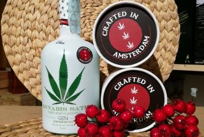 cannabis-sativa-gin