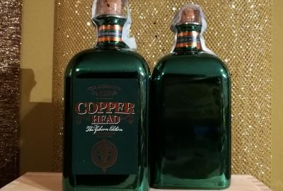 copper-head