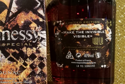 hennessy-special-