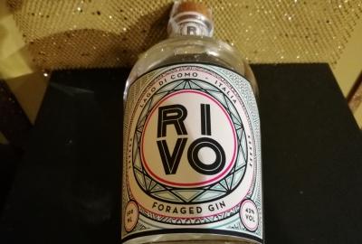 rivo-gin
