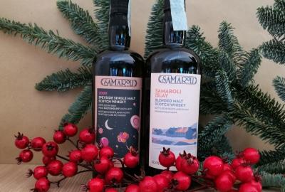 samaroli-scotch