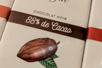 Cioccolato 88