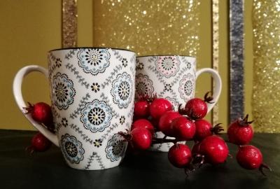 easy-life-mug