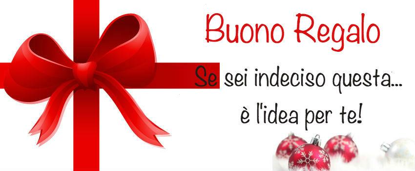 Natale 2015 cantina italiana for Buoni omaggio