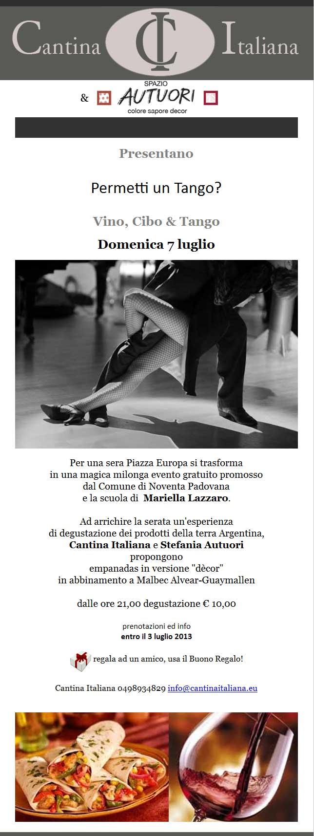 tango-fb