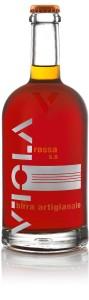 viola-rossa-75cl