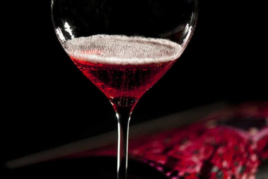 """21 giugno – Cantina della Volta """"Questo vino fa Autentici Miracoli"""""""