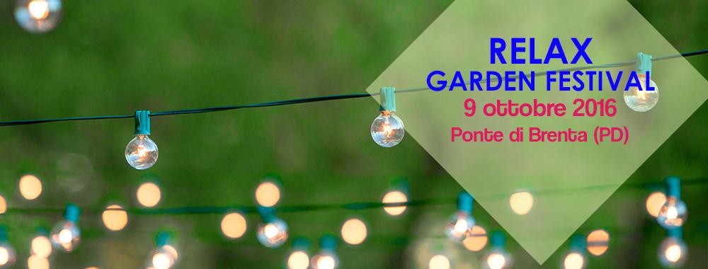 evento_garden_fb