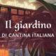 Il Giardino di Cantina Italiana